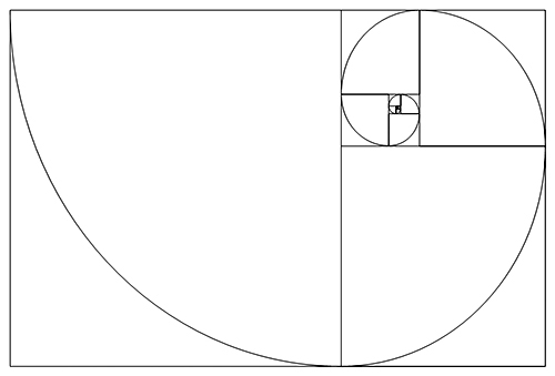 golden rectangle Golden rectangle calculator determines the missing side and area of a golden rectangle.