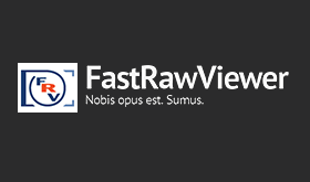 FastRawViewer
